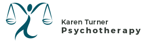 KT Psychotherapy